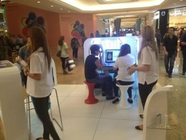 20121109_114120_Emirates-mall-Dubai2