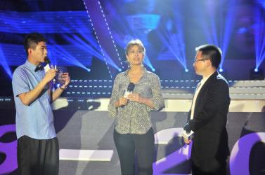 2013_China_meeting_1