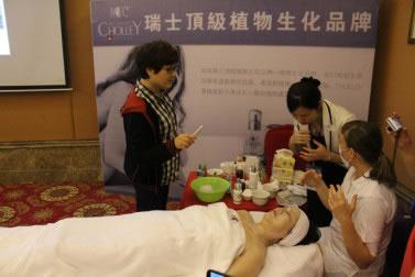 2013_China_meeting_6
