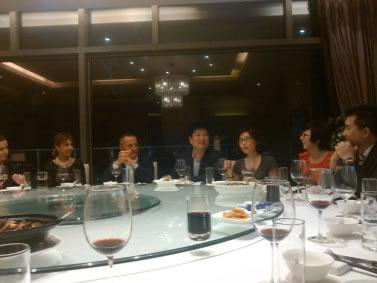 2013_China_meeting_7