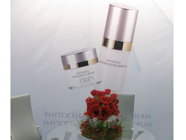 2014_Russia_Kosmetik expo 2014_2