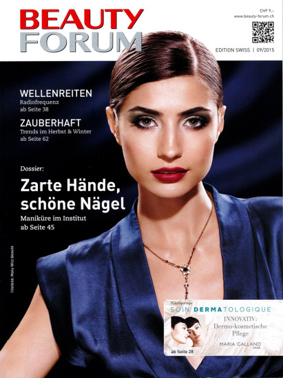 Beautyforum_cover_2015