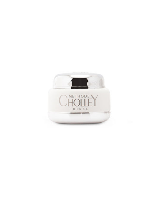 best day cream with SPF 20- Cholley