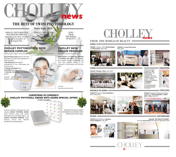 CHOLLEY_Newsletter_Sept2015_EN