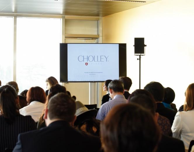 CHOLLEY_Symposium_Speakers_2