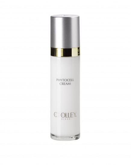 CHOLLEY Phytocell Cream