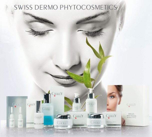 CHY_CHOLLEY_Swiss_Dermo Phytocosmetics