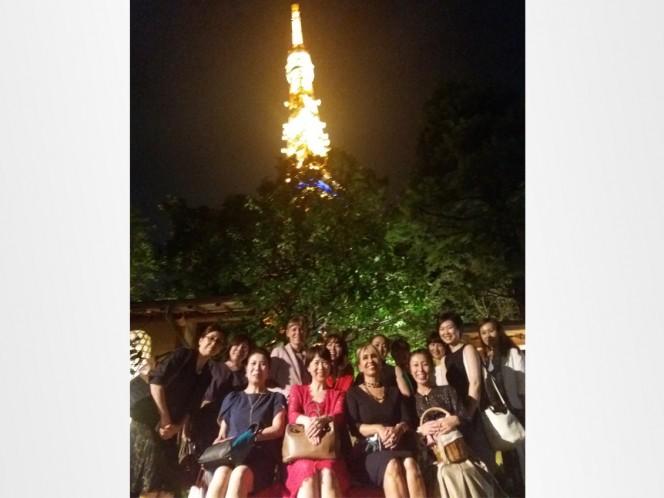 CHY_Japan_July2017_AlLTower