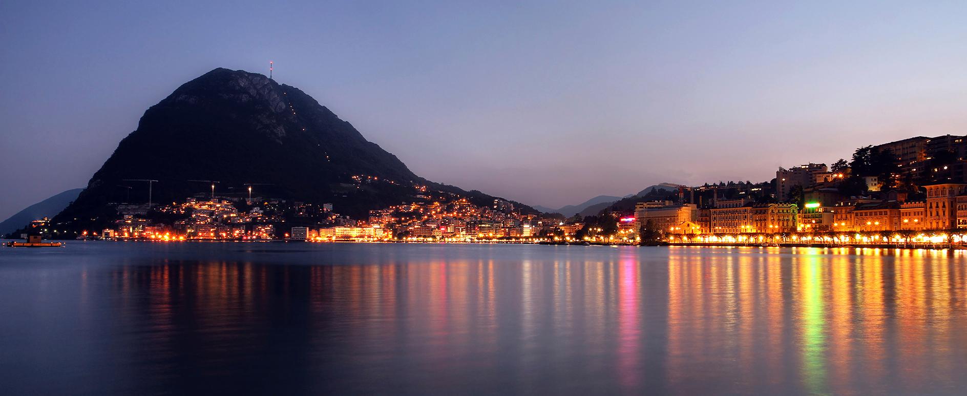 CHY_Lugano_Ticino_Switzerland