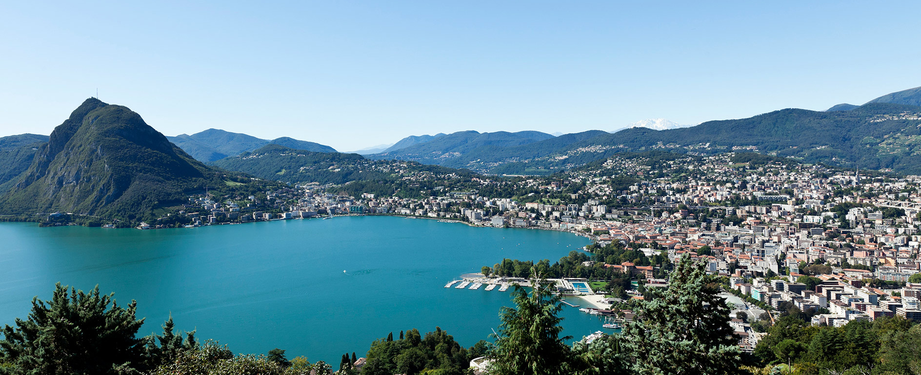 CHY_Lugano_Ticino_Switzerland_day