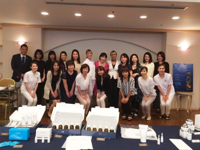 CHY_Seminar_Japan_2all