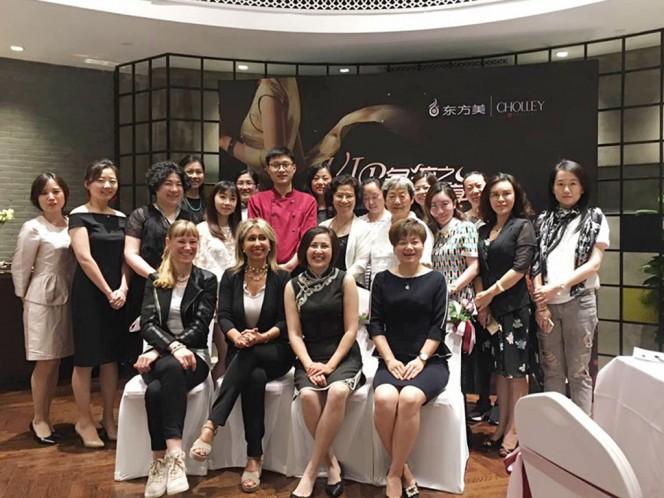 CHY_Shanghai_Dinner_2