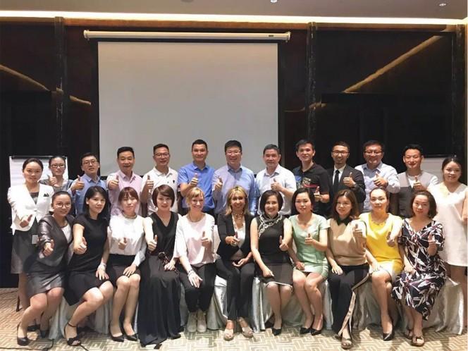 CHY_Shanghai_Seminar_4