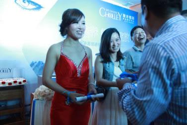 Cholley_medispa_China_ningbo_3