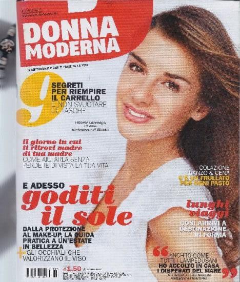 thumbnail of Donna Moderna_2