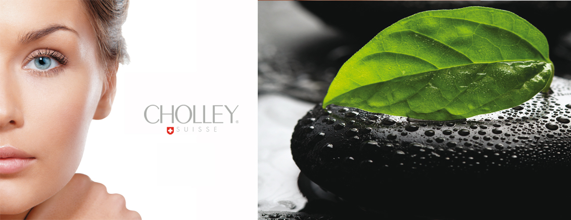 Picture_CHOLLEY_HealthandBeauty_oct2017