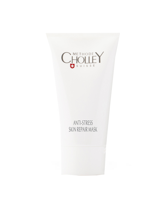 best anti aging face mask- Cholley