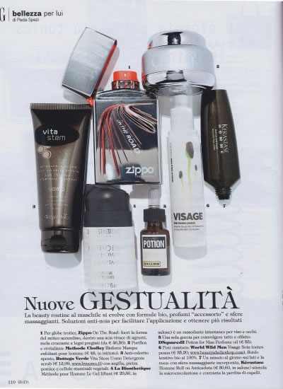 thumbnail of grazia_16_1_2012