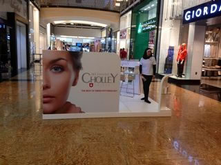 p_20121109_114120_Emirates-mall-Dubai5