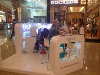p_20121109_114120_Emirates-mall-Dubai6