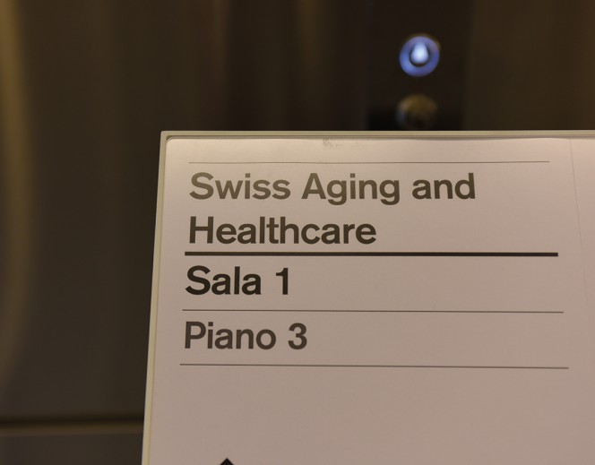 swiss-anti-aging-05
