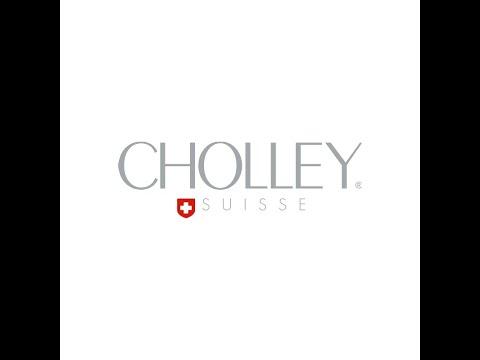 CHOLLEY Company Profile