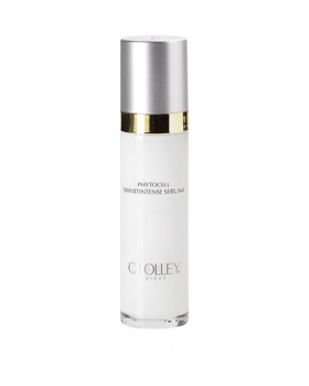 CHOLLEY Phytocell Whitintense Serum
