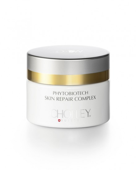 CHOLLEY Phytobiotech Skin Repair Complex Cream