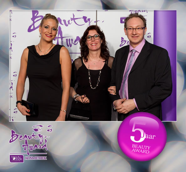 20140424_154533_2014_BeautyInnovationAward2014-Holland