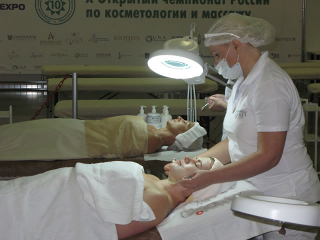 2014_Russia_Kosmetik expo 2014_1