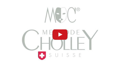 methode-video