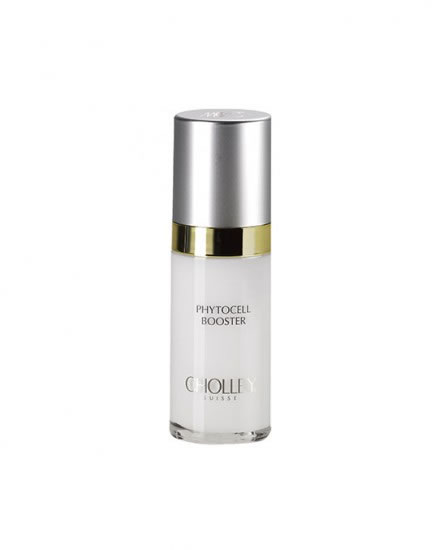 Best Anti Aging Serum| CHOLLEY