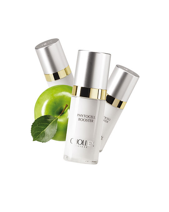 phytocell-booster2