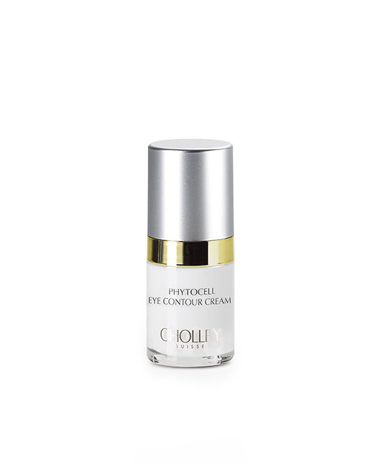phytocell-eye-contour