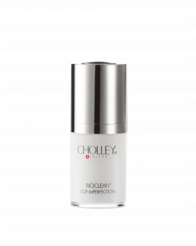 230V BIOCLEAN Stop Imperfections 15 ml