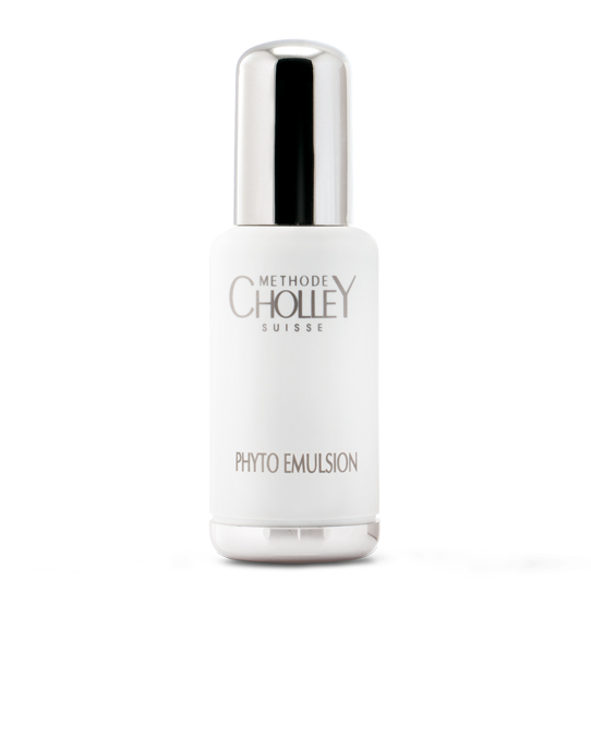 CHOLLEY Phyto Emulsion
