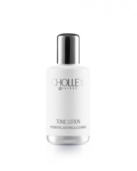 CHOLLEY Tonic Lotion