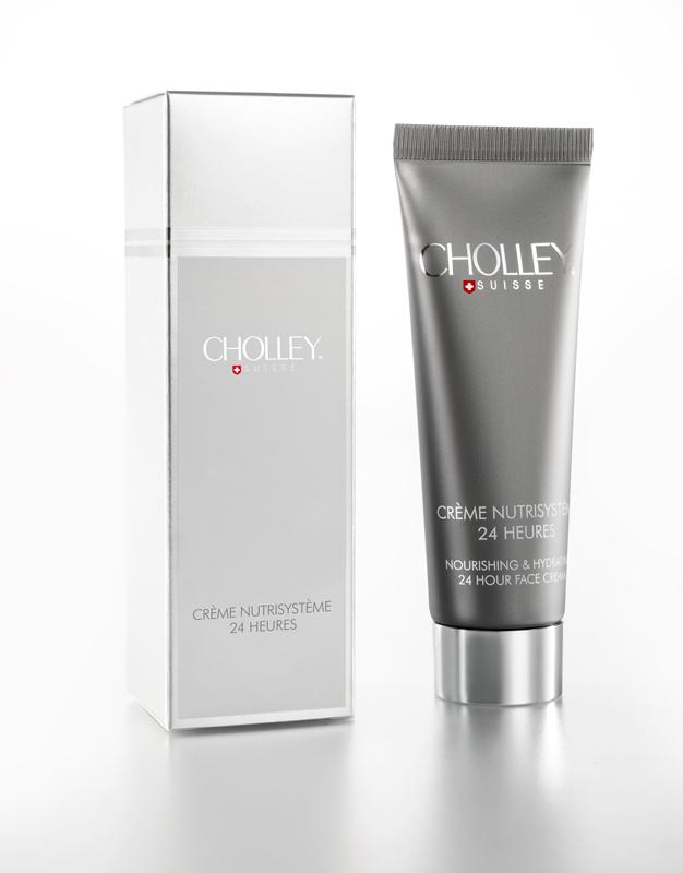 709V_CHOLLEY-Creme-Nutrisyteme-24-Heures