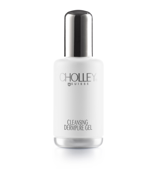 CHOLLEY Cleansing Dermpure Gel