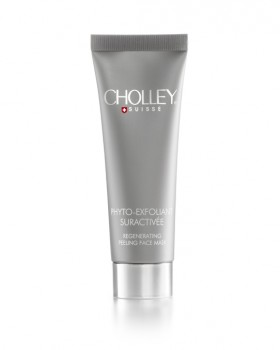 CHOLLEY Phyto Exfoliant Suractivee