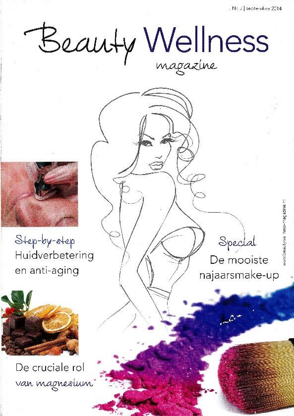 thumbnail of BeautyWellness_2014_Sept_cover