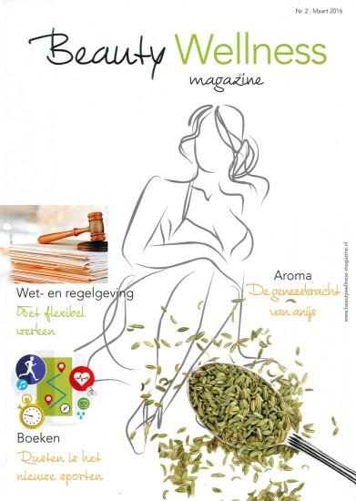 beautywellness_mar16_cover