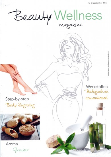 beautywellness_sep16_cover