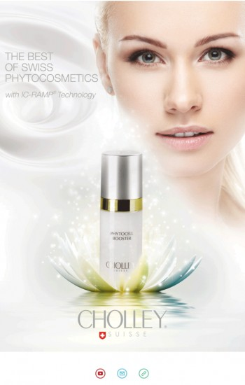 cholley_phytocellbooster2016_newsletter
