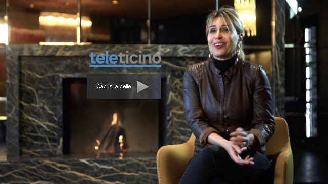 cholley_interview_teleticino_sept2016-copia
