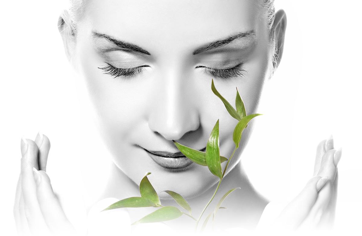 Stem Cells Skin Care  CHOLLEY