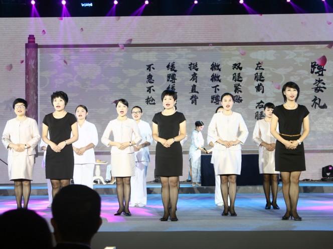 CHY_China_Anniversary2018_3