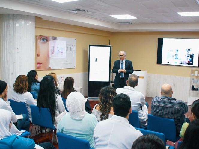 CHY_Kuwait_Seminar1