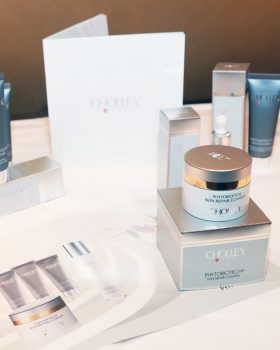 CHY_Phytobiotech_skincare_products