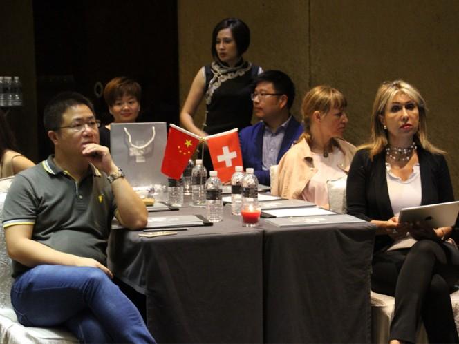 CHY_Shanghai_Seminar_1A